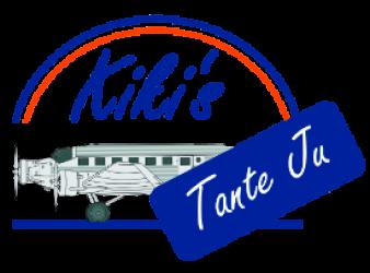 Restaurant Tante Ju Walldorf